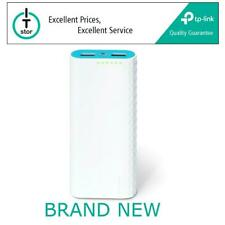 TP-Link 15600 mAh Ultra Compact Power Bank/External Battery Charger/Power for LG