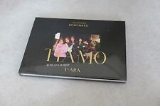 T-ara TARA Mini Album Vol. 12 - Remember CD + BOOKLET + 1 PHOTOCARD  $2.99 S/H