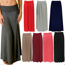 Unbranded Viscose Maxi Petites Skirts for Women