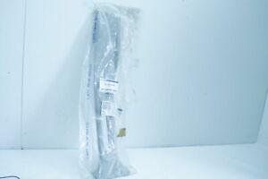 FORD OEM 08-14 E-350 Super Duty Interior-Upper Pillar Trim Right 3C2Z1524356AAB