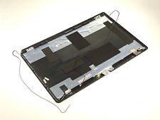 "OEM Lenovo ThinkPad E530 E535 E545 15.6"" Back Case Top Rear Lid LCD Screen Cover"