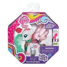 Hasbro My Little Pony Cutie Mark Magic Water Blossomforth Figure New Rare