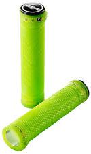Hope Lock On Grip Mountain Bike XC AM Enduro DH Green - Brand New
