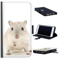 Cover e custodie bianco Per Alcatel Pop C3 per cellulari e palmari