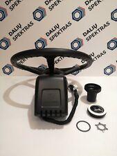 John Deere Autotrac Universal, ATU 300 Auto Steer auto guidance GPS