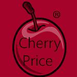 magic_cherry_price