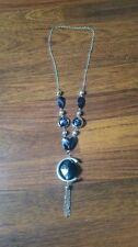 Accessorize Beauty Chain Costume Necklaces & Pendants