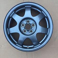 2007-2009 Toyota PriusRim Wheel 16 Dark Grey  OEM