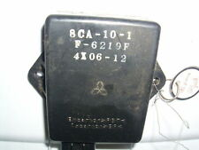 96  YAMAHA  V MAX CDI BOX #8ca-10 F8T31973 5422