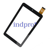 """for 7/"""" Touch Screen OEM Compatible with HK70DR2119 QX20130920 Tablet Digitizer"""