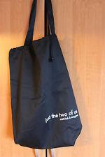Dusk Matt, Margaret - Just The Two Of Us - PROMO BAG