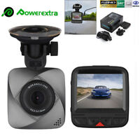 2.4'' Car Camcorder HD 1080P Car DVR Camera Driving Recorder For Road Vehicle