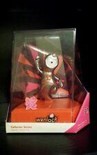 Wenlock London 2012. Olympic Mascot
