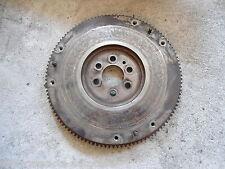 Fiat 183 Barchetta Schwungscheibe Anlasserscheibe Scheibe 1,8 16v HGT