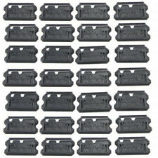 30pcs STANDS 3.75inch FOR STAR WARS CLONE TROOPER Action Figure Toy BASE