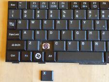 1 Key only for PANASONIC CF-19 Keyboard P/N: N860-7672-T301