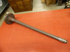 1934 35 36 Buick 40 Rear Axle Shaft NORS