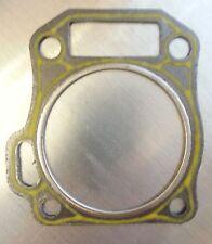 Cylinder Head Gasket fits PREDATOR  212cc 4000w 69728 Generator MPN 1