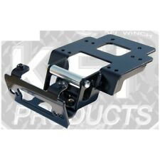 KFI Winch Mount Kit for Polaris RZR 900 XP XP4 11-14