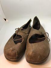 CYDWOQ Mary Janes Size 37.5
