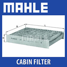 Mahle Pollen Filter Cabin Filter - Carbon Activated LAK141 (Alfa 147, 156, GT)