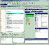 WIZ-C PIC C RAD Compiler + PICKey Programmer/ICD