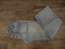 Jeans Groggy, taille 31/34; Excellent état