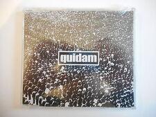 QUIDAM : DE SANG FROID [ CD-MAXI PORT GRATUIT ]