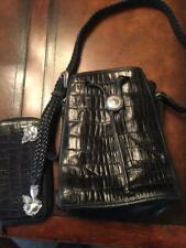 Brighton Handbag and Wallet