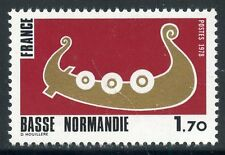 STAMP / TIMBRE FRANCE NEUF N° 1993 ** BASSE NORMANDIE