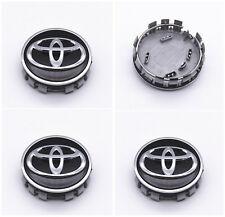 4 PCS 2015-2017 TOYOTA CAMRY CENTER CAP 42603-06150 62mm 2.43inch