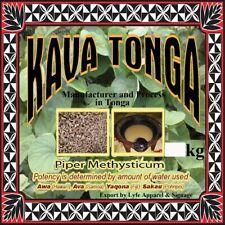 Pure Tongan Powder - 200g