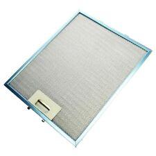 TRICITY BENDIX Metal Cooker Hood Mesh Aluminium Grease Filter 320 x 260mm