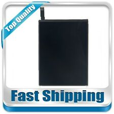 LCD Screen Display Replacement for iPad Mini 2 3 Retina A1489 A1490 A1491 New