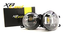 New Morimoto XB LED Fog Light (TYPE T) Toyota, Lexus, Subaru... Free Shipping
