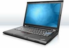 Lenovo T420 Core i5 2nd Gen. Laptop, 16GB Ram, 2 TB Harddisk, Mint Condition