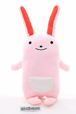 PL-47 The Idolmaster Futaba Anzu 60cm Rabbit Hase Bunny Plüsch Plush Cosplay