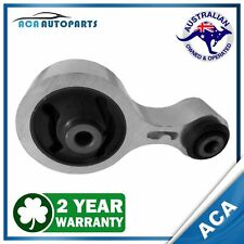 Rear Engine Mount For Mazda 6 GH (2008-2013) MAZDA 3 BL 2009-2013 ATENZA AXELA