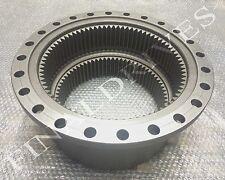 Hitachi Excavator - Aftermarket Spare Part -  Ring Gear - FD-1025787