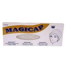 Magicap Profesional Glaseado & inflexión de la PAC con Metal Aguja