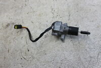 07 08 DUCATI 1098 IGNITION LOCK W KEY