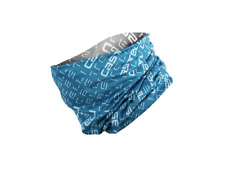 Castelli Cycling Viva 2 Womens' Headthingy Size Medium Marine Blue -OSFA