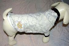 3090_Angeldog_Hundekleidung_HundeBluse_Hund_Hundsweatshirt_Chihuahua_RL28_XS