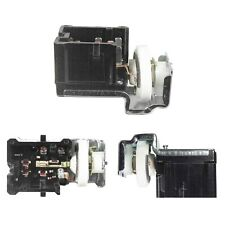 Headlight Switch Airtex 1S2524