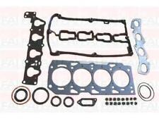 ELRING 180.570 Pochette de joints haut moteur pour Alfa Romeo 147 156 166,GT,...