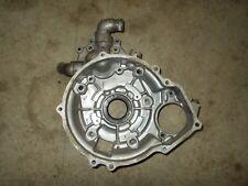 1992 Polaris 350L 4X4 Engine Motor Housing Water Pump Side