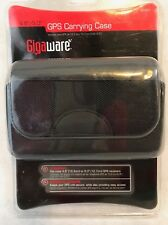 Gigaware GPS Carrying Case New In Package 2000531