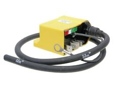 Rieju MRT 50 Pro SM 08-17 Unrestricted CDI Unit Ignition Coil Top Performances