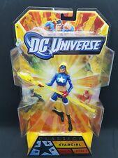 DC Universe Classics Stargirl Action Figure - Wave 19