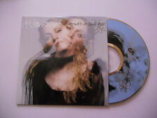 Madonna / The power of good bye - cd single